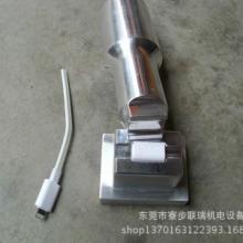 供应广东电脑外壳超声波焊接机超声波焊接机广东MP3超声波焊接机