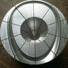 供应寮步超声波塑料焊接机超声波模具