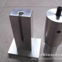供应广东煤气表POM壳超声波焊接机广东东莞手机超声波焊接机