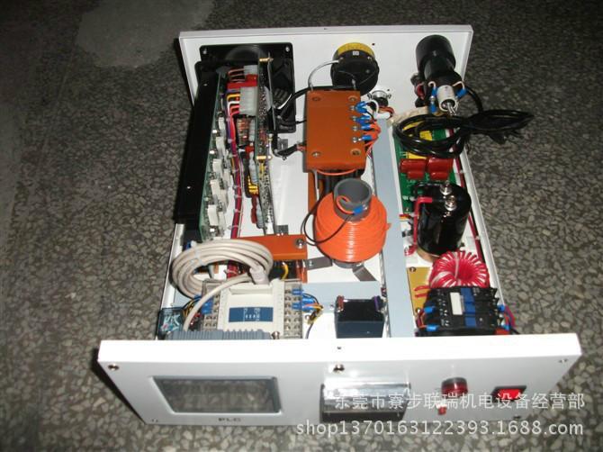 供应超声波焊接机电箱配件厂家,超声波电箱厂家,超声波电箱价格