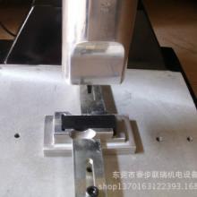 高尔夫练习球超声波焊接机广东空滤芯超声波焊接机海绵刷超声波焊接机批发