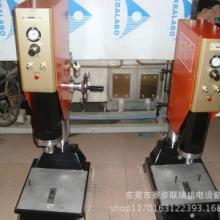 供应深圳食品业超声波塑胶焊接机厂家,北京文具超声波塑料熔接模具价格批发