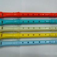 东莞联瑞手表壳超声波焊接模具图片
