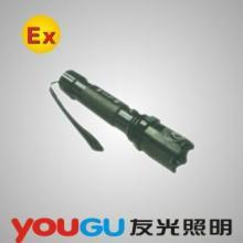 供应GJW7621警用强光手电筒