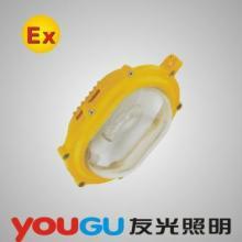 供应GBFC8120强光泛光灯