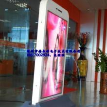 供应Iphone苹果手机P3/P4/P5LED显示屏
