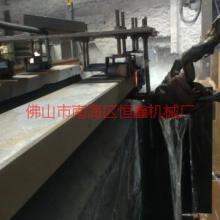 精密数控龙门铣床加工|五金加工铸铁|大型龙门加工中心加工批发