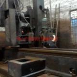 供应佛山机床导轨铣加工厂家