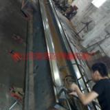 供应机械导轨维修价格,深圳机械导轨维修厂家,深圳机械导轨维修公司
