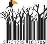 供应济南条码卡厂济南条码卡厂家济南条码卡印刷