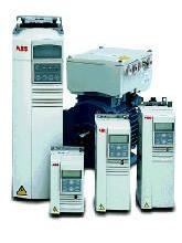 供应低价销售A-B主令电器一级代理批发