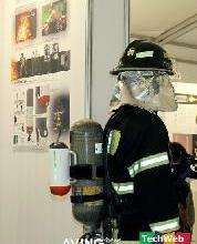 供应杭州消防腰带