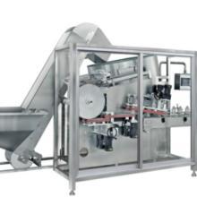苏州厂家供应全自动理瓶机高速理瓶机