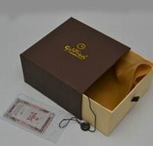 供应武汉化产品包装盒武汉手饰品包装武汉小礼品包装盒下汉纸包装