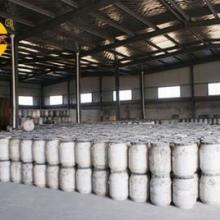 供应专业供应内蒙古V法涂料