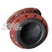 供应钢塑管道钢塑复合管道