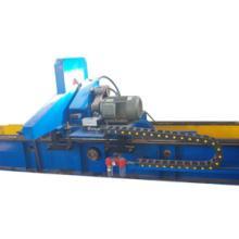 供应焊管设备冷切飞锯机批发