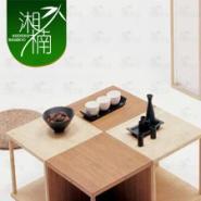 竹餐具竹木板材图片