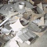供应江门开平高价回收金属高价回收13427302742