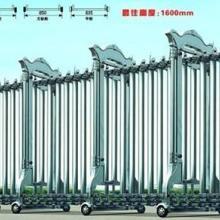 供应黄沙电动伸缩门厂家,电动门配件,电动门安装,电动门维修,电动门批批发