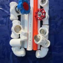 供应ppr管材料的环保性