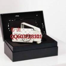 中国限量批发自拍神器卡西欧TR200KITTYQQ603228101