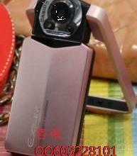元旦批发卡西欧TR150KITTY 限量版粉色QQ603228101