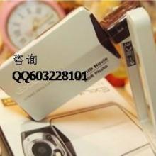 正版批发卡西欧EX-TR150限量版白色