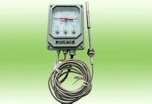 福建油面温控器 福州油面温控器 油面温控器厂家