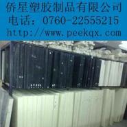 进口优质尼龙板-PA板-优质耐磨板图片
