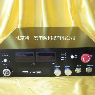 二极管激光器电源TWZ-36V55A图片