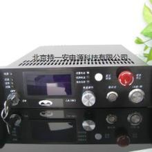 供应二极管激光器驱动电源TWZ-60V03A北京特一安