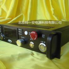 半导体激光驱动电源TWZ-06V50A北京特一安