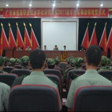 深圳职业技术学校 深圳最好的职业技术学校