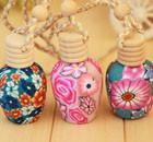 软陶瓶-酒坛-迪沃工艺品图片