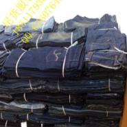 北京最便宜真正一手原单服装货源图片