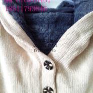 北京最便宜外贸服装新款处理牛仔裤图片
