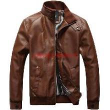 供应上海夹克供应 夹克 夹克衫 夹克外套 夹克男士 jnk25