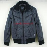 上海夹克销售部图片
