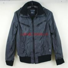 供应上海夹克销售部 夹克 夹克衫 夹克外套 男式薄夹克