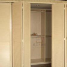 供应实木衣柜,实木衣柜供货商