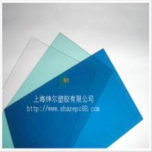 PC片材,PC薄片,透明塑料片材,厂家供应,质优价廉批发