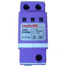 供应防雷接地限压型一级电源保护器