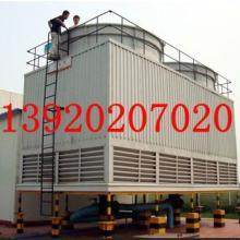 供应天津南开方形横流式冷却塔生产维修填料