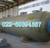 供应加油站玻璃钢双壁罐_022-60394567