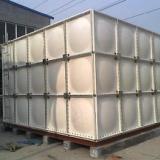 供应静海玻璃钢组合水箱_静海玻璃钢水箱批发