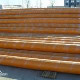 供应供热管道_玻璃钢供热管道厂家_天津玻璃钢供热管道批发
