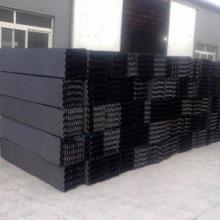 供应天津哪里专门卖冷却塔填料天津哪里专门卖冷却塔填料