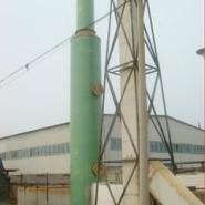 天津除尘脱硫器图片