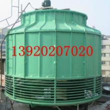 供应静海冷却塔厂家_静海冷却塔批发_静海玻璃钢冷却塔价格